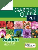 GoldenAcre_GardenGuide