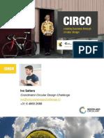 CIRCO döngüsel ekonomi 2016.pdf