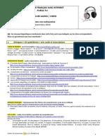 fli_sur_internet_nov2016.pdf