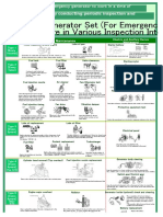 Poster Inspection Procedure in Various Inspection Intervals (Without MHI Logo) Rev1(1)
