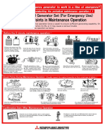 Poster Inspection Points in Maintenance Operation Rev2(1)