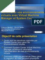 ADM203_Administrer_vos_environnements_virtuels_avec_Virtual_Machine_Manager_(SCVMM)_et_System_Center.pptx