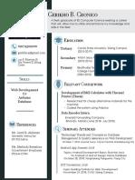 cv final ecko.pdf