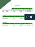 82231850-centros-educativo-ciclo20112012.pdf