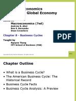 macroeconomicchap8