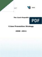 Crime Prevention Strategy - 2008-2011.pdf