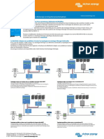 Datasheet MultiGrid 3000VA FR