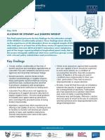40426-Jobseekers-web.pdf