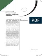 Bernardoni, principio di creazione.pdf