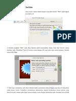 instalasi windows menggunakan virtual.docx