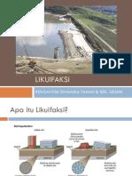 Pengantar Dinamika Tanah dan Rekayasa Gempa - Pertemuan Ke 6.pptx