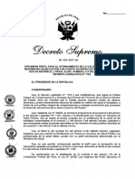 190499_Decreto_Supremo_N003-2017-SA.pdf20180823-19572-15q7sr