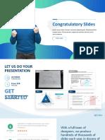 Congratulatory Slides-creative.pptx