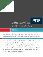 QUANTITATIVE-MEAUSREMENT-OF-PLATELET-MAKERS-Pre-final.pptx