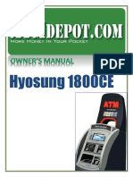 Hyosung-1800CE-ATM-Machine-Owners-Manual.pdf