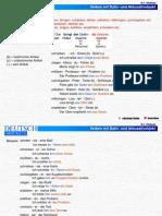 gs-ueb_dativ-akkusativ.pps