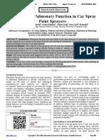 IJLSSR-1164-10-2015.pdf