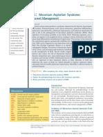 e503.full.pdf