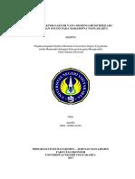 aprilia.pdf