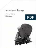 Hoppal-Sipos_Shaman_Songs_Budapest_Inter.pdf