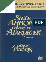 Siete Árboles contra el Atardecer-Pablo Antonio Cuadra.pdf
