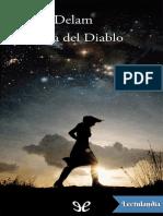 La Sima Del Diablo - Heinz Delam