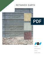 adinfm.pdf