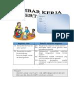 Tugas 1.4. LKPD-Dra. Hj. Wisma Eliyanti, M. Pd.-Ramita, S. Pd..pdf