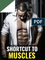 English-Shortcut-to-muscles- (2).pdf