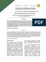 ELEKTROPLATING ACID ZINC.pdf