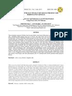 UJI ORGANOLEPTIK TAHU.pdf