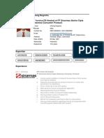 CV Untung New1 - Copy