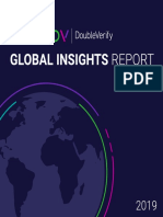 DV GlobalInsights Digital