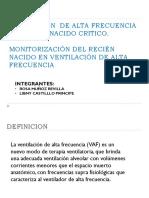 monitorizacion vafo.ppt