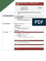 DLP 7-1-2019.doc
