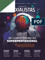 1566173877revista-nexialistas_14.pdf