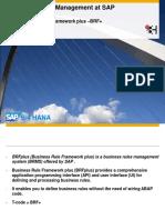 SAP BRF+.pptx