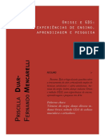 877-2601-1-PB.pdf