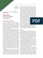 Chromatin PDF