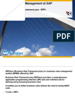 A Guide to SAP BRF++.pptx