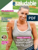 REVISTA163 Gente Saludable.pdf