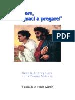Imparare a Pregare_D.pablo.martin