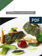 Scheda Lezioni Gourmet Estate 2015-2 ZmGn7Jm