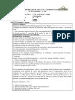 SESIÓN N°01 de la hora literaria.docx