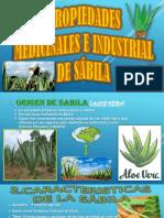 Quimica inorganica.pptx