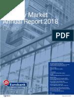 2018 eurobank market report