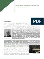 UN_NUOVO_CAMMINO_PER_GLI_ASSETTI_FONDIAR (1).pdf