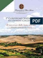 I CONVEGNO NAZIONALE SUI DOMINI COLLETTIVI - PROFRAMMA.pdf