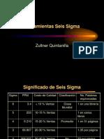 02_Herramientas_Seis_Sigma.ppt