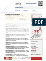 Australian Private Equity Weekly Deal News_20190715_Edition31_NEW